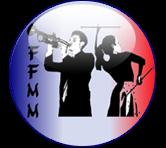 Fédération Française de Musique et Majorette