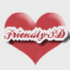 Friendly-SD
