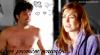 Réplique Derek & Meredith saison 1 ♥