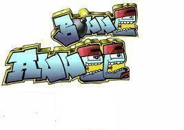 BONNE ANNEE 2012