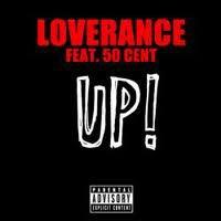 LOVERANCE - Up