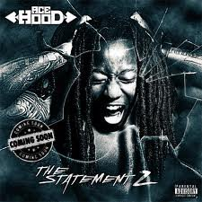 ACE HOOD - My Speakers
