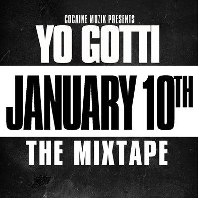 YO GOTTI - I Got Dat Sack