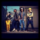 Photo de Prods-RocsWives