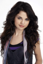 Photo de Another-Selena-Story