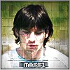 Photo de xx-messi1o-xx