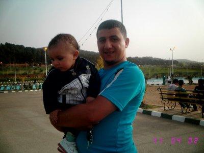 adoula &khalah fouzi