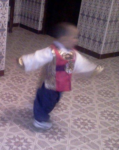 didi  kung fu