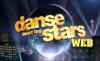 Danseaveclesstars-web
