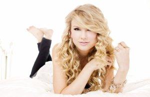 Actualité stars. Taylor Swift