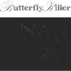 Butterfly-KillerRPG