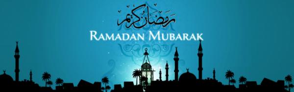 Bon Ramadan 2015 a Toutes et a Tous :-) !!!!