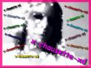 Photo de x-chausette-xd