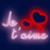 love-de-toi310509