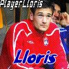 Photo de PlayerLloris