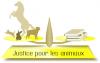Pour un nouveau statut juridique de l'animal....Signez pour l'amour de nos compagnons !!!!!C'est ensemble que nous vaincrons!!!!