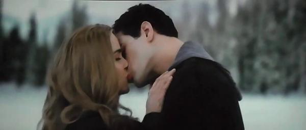 """Articles de Charmed-Twilight taggés """"Rosalie & Emmett ...  Articles de Cha..."""
