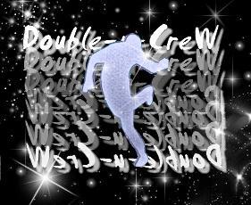 Double-U-CreW