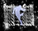 Photo de Double-U-CreW