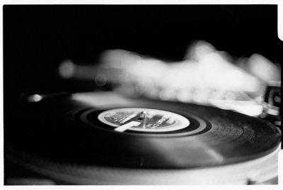 La musique ^^