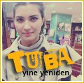 Photo de tuba-lamiss-filiz
