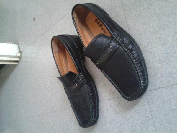 chaussure 10 euro