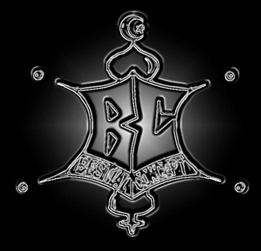 Bestial Concept Production - Vannes 56 Morbihan, Album en téléchargement GRATUIT participations aux net-tapes RAP
