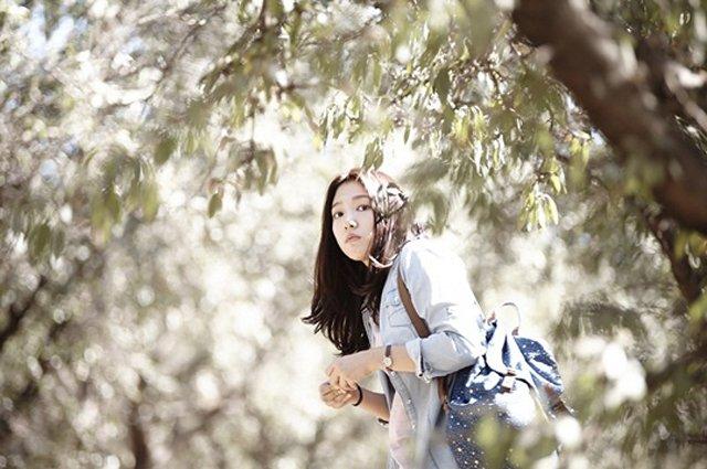 Le Meilleur des Dramas Coréens <3
