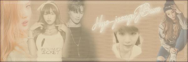 → Hyo-jeongxJBum Skyrock Com