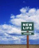 Photo de new-life-l