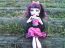 Photo de Monster-High-150