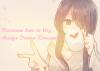 Manga-Drama-Romantique