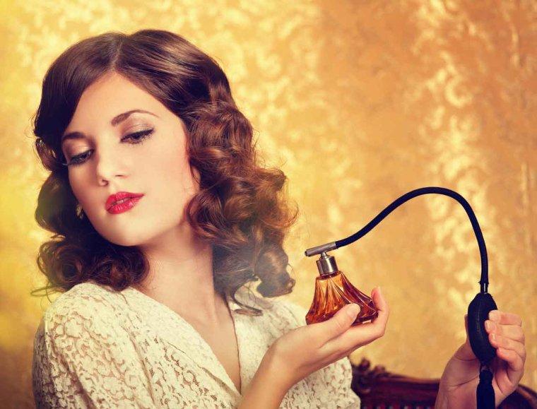 Notre boutique en ligne vous souhaite une bonne fete de pâque .et profite pour vous informer d'une promo pour les fetes a venir......les parfums de luxe seront tous a 35.000 les 100 ml..et pour deux parfums achetés vous recevrez un coco mademoiselle ou un terre d'hermes de 50 ml qui vous sera offert. ..contact 42.12.73.00 bientot le site internet www.dreamstore.ci
