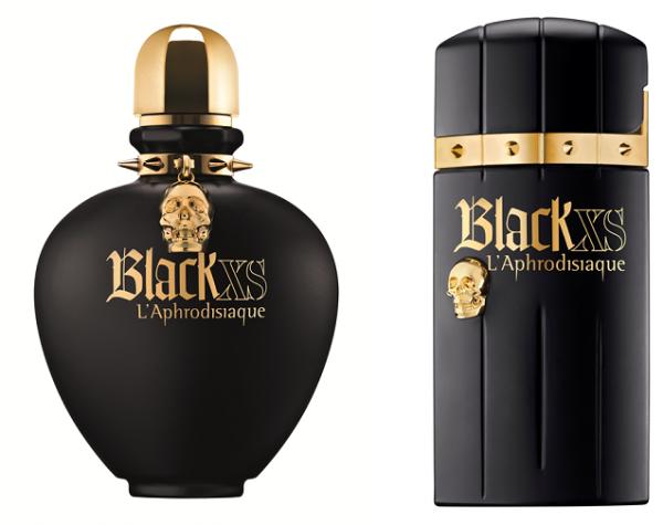 Le nouveau le tout dernier BLack XS l'Aphrodisiaque et plein d'autres nouveautées disponible pour vous a  des prix bisous ::::::::info et livraison 42.12.73.00