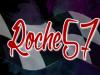 Roche57Racing