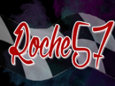 Photo de Roche57Racing