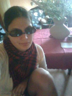 Pascaline alias ma best!!!!!!