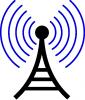 Offrez (-vous) un Noël sans ondes ! Ondes Wifi - Téléphone Mobile GSM - Console de Jeux - Bluetooth