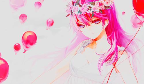 One Shot n°4 : Sakura-OS154