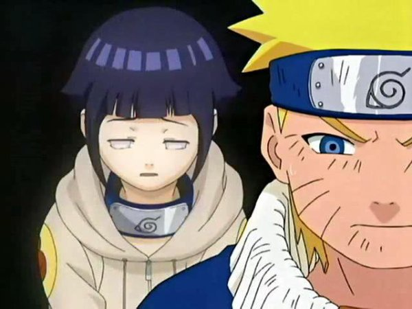Fiction n°68 : Fiction-Naruto-Compagnie