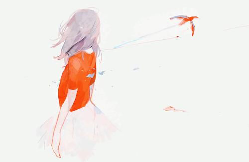 Fiction n°114 : Jaesin