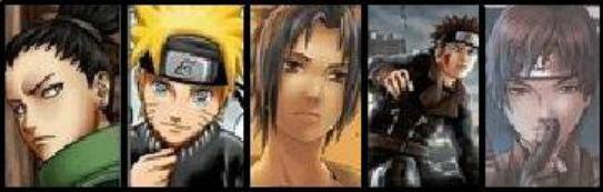 Fiction n°120 : Fiction-Naruto-Compagnie