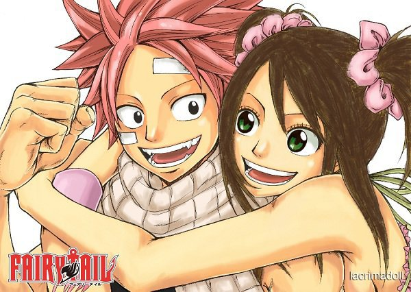 Fiction n°183 : Mangas-OnePiece-fic