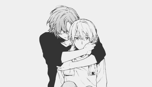 Fiction n°209 : Love-Mangas-Fictions