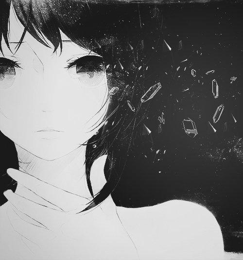 Fiction n°305 : love-manga91
