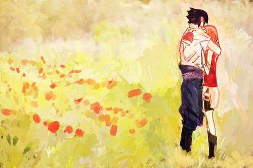 Fiction n°345 : Fancy-Tales-of-Love-SxS