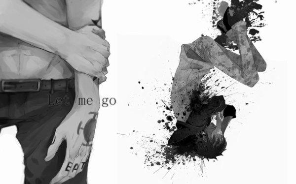 One Shot n°212 : Fictions-Hina