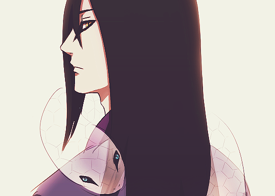 Fiction n°375 : SasuSakuTales