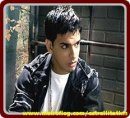 Pictures of sahilnavid