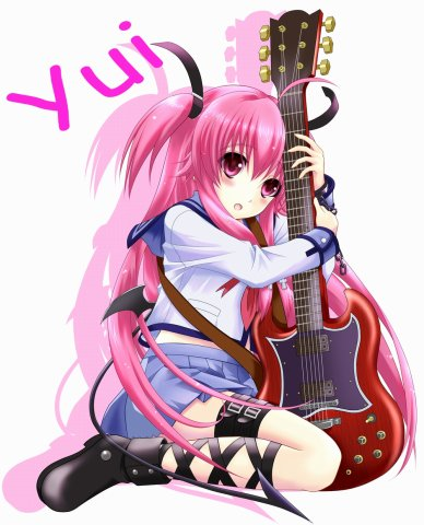 Guitares éléctriques  Musique Collection (3)